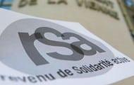 Le département du Nord augmente sa taxe foncière pour financer le RSA