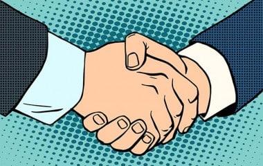 Qu'entend-on par prix définitif dans un accord-cadre de travaux à bons de commande ?