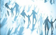 L'action sociale, un levier de management pour les collectivités