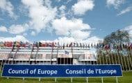 Le Conseil de l'Europe critique la France pour n'avoir pas consulté les régions avant le redécoupage territorial