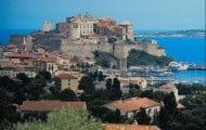 Une aide de 104 millions d'euros versée à la Corse pour régler des emprunts toxiques