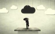 L'état anxio-dépressif chronique d'un fonctionnaire revêt-il le caractère d'une maladie mentale pour l'attribution d'un congé de longue durée ?