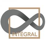 Integral Direction générale