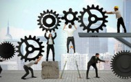 Moderniser la gestion managériale des cadres pour une qualité de service public efficiente
