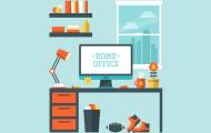 Comment intégrer le télétravail dans l'organisation collective de travail ?
