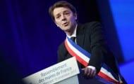 """Rythmes scolaires : François Baroin veut """"une négociation à 640 millions d'euros"""" avec l'État"""