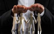 Vers de nouvelles règles de participation des administrations à la protection sociale de leurs agents