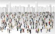 Les communes peuvent créer un CLSPD dédié à la prévention de la radicalisation