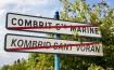 Communes nouvelles et compétences des communes déléguées