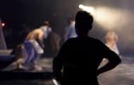 """Un nouvel établissement """"novateur"""" pour le spectacle vivant à Paris"""