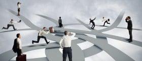 Réforme des marchés publics : comprendre et maîtriser ses impacts