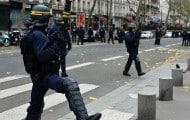Le Parlement adopte une troisième prolongation de l'état d'urgence post-attentats, jusqu'à fin juillet