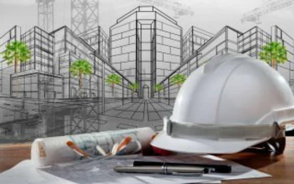 Les ingénieurs territoriaux manquent de temps et de moyens pour exercer leur métier