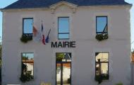 """Congrès des maires : la commune """"réconcilie les Français"""""""