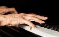 musique et vieillesse