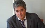 Jean-Laurent Nguyen Khac