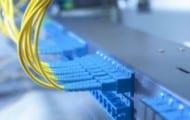Les réseaux d'initiative publique, une arme contre la fracture numérique