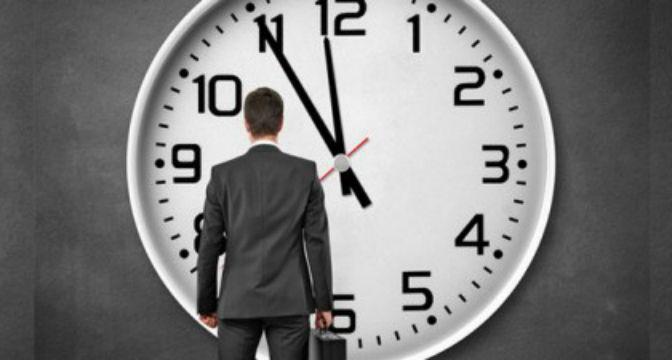 La question complexe du temps de travail dans la fonction publique