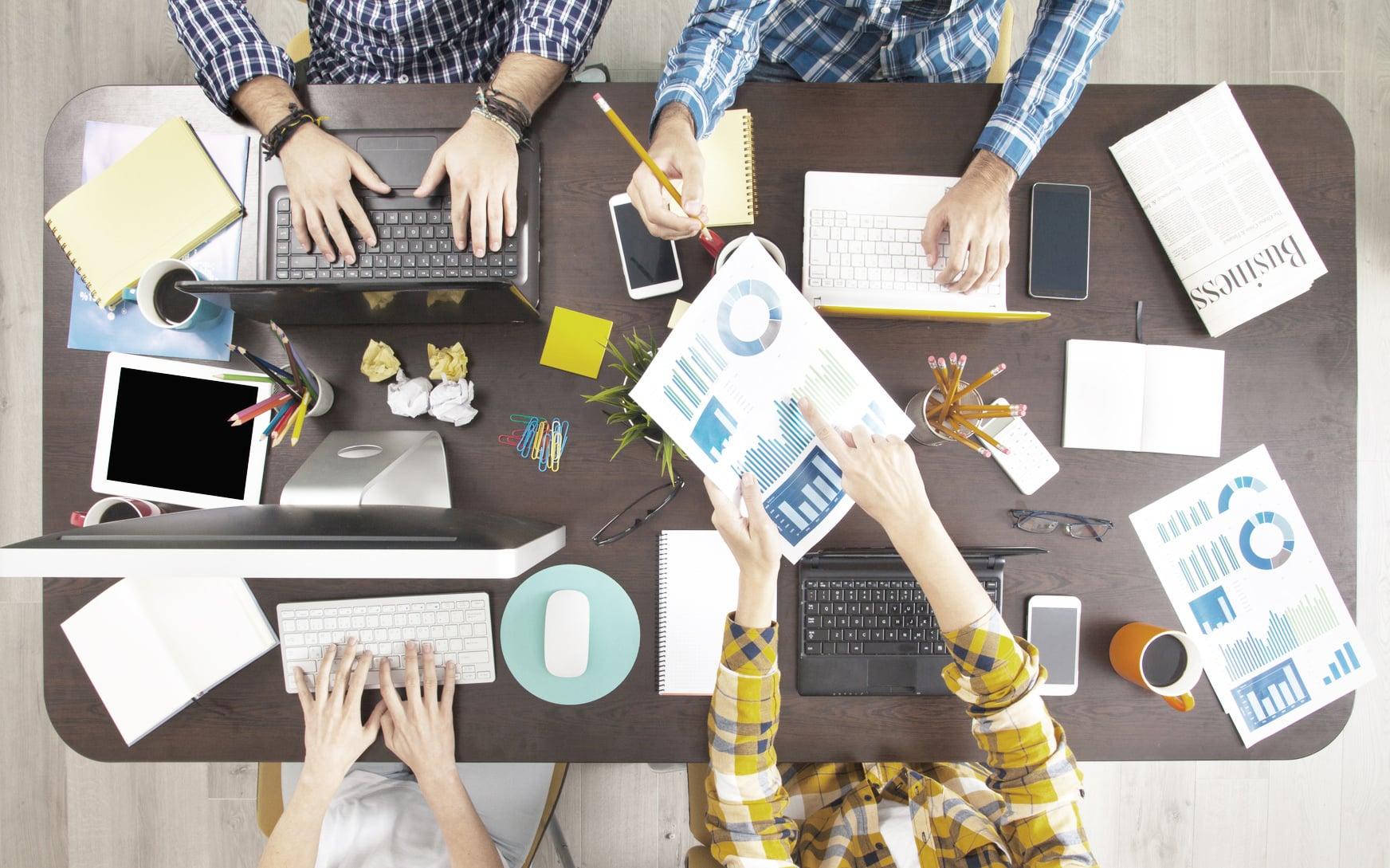 Rémunérer la valeur professionnelle : Mettre en place le RIFSEEP