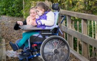 APF Évasion recherche d'urgence des bénévoles pour les vacances