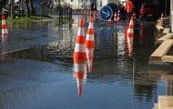 Inondations : comment maintenir le fonctionnement des réseaux ?