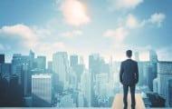 Réforme territoriale : le rôle des managers sera prépondérant