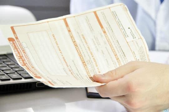 La hausse des arrêts maladie dans les collectivités se confirme en 2015