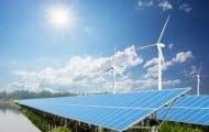 Loi de transition énergétique : mise en place du nouveau système de soutien aux énergies renouvelables