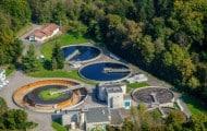 Gestion de l'eau : un rapport du Sénat prône le développement de projets territoriaux