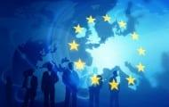 Une étude présente la typologie des collectivités territoriales des 42 pays de l'Europe géographique