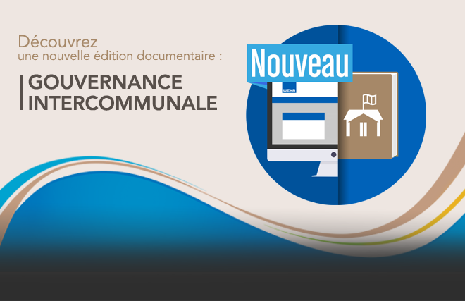 Gouvernance intercommunale