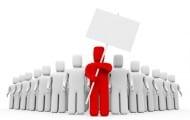 Saint-Brieuc : grève des agents municipaux contre l'augmentation du temps de travail