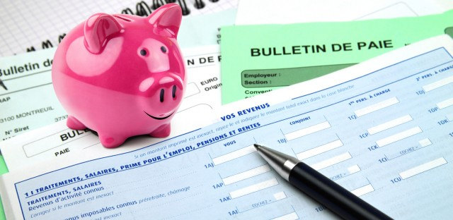 Des précisions sur la garantie contre les impayés de pension alimentaire