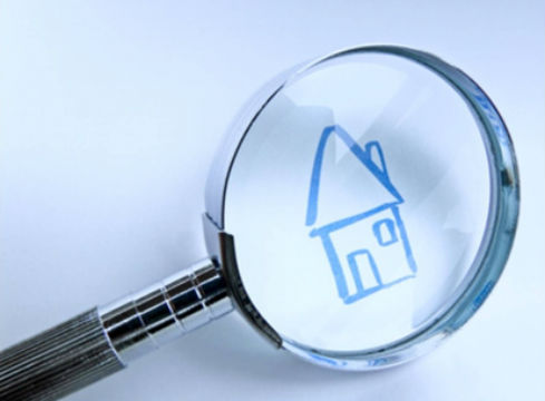 Les fonctionnaires modestes eux aussi durement touchés par la crise du logement