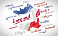 Bore-out : une nouvelle terminologie qui décrit en réalité une pratique très ancienne