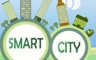 Le numérique pour améliorer la qualité de vie en ville