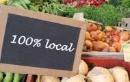 L'AMF encourage les élus à promouvoir l'approvisionnement local