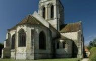 Rénovation des églises : les communes cherchent des financements innovants
