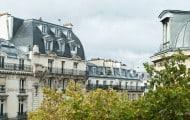 Coup d'envoi de l'extension de l'encadrement des loyers à l'agglomération parisienne