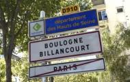 Issy-les-Moulineaux et Boulogne-Billancourt adoptent leur projet de fusion