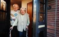 Une convention pour adapter davantage de logements aux personnes âgées