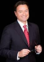Marc Bellanger, Avocat Associé, spécialiste en Droit Public
