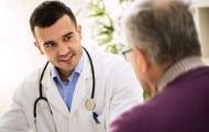 Mieux organiser les parcours de santé complexes