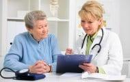 Un guide pour harmoniser les messages de santé destinés aux personnes âgées