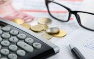 Premier bilan de la mise en œuvre des Points conseil budget
