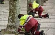 Saint-Brieuc teste une proposition alternative à la mendicité