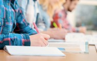 Le gouvernement donne un coup de pouce au pouvoir d'achat des étudiants