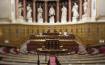 Pantouflage : le Sénat confie le contrôle à la Haute autorité pour la transparence de la vie publique