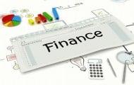 Le Sénat propose des pistes pour réformer la dotation globale de fonctionnement
