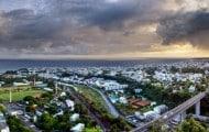 Urbanisme et qualité de l'air : réflexions des élus de Grenoble-Alpes Métropole